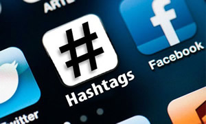 Hashtags and Restaurant Social Media – What You Need To Know
