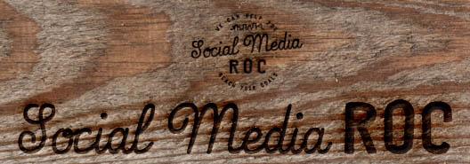 social media roc blog