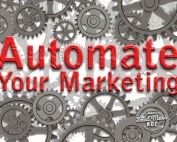 Tools to automate your marketing strategies