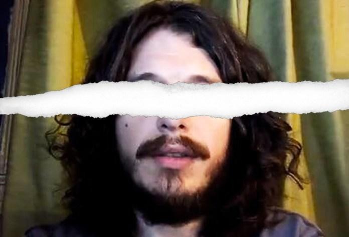 Brendan Hunt - a/k/a X-Ray Ultra