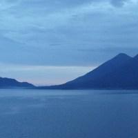 Lake Atitlan Guatemala Real Estate | Finding the Best
