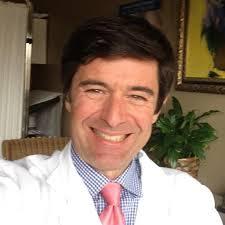 Doctor Salvador Casado