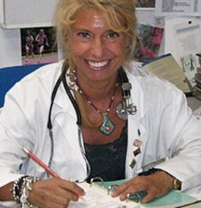 Raquel Blasco