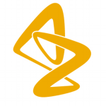 AstraZeneca Perfil