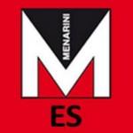 Menarini España