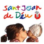 Hosp SantJoan de Deu