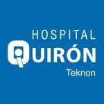 Quiron Teknon