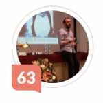 ANDONI CARRION KLOUT