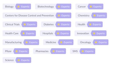 topics-pfizer