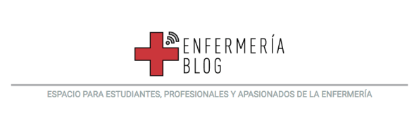 enfermeria-blog-app