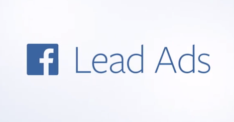 "Facebook Now Allows All Advertisers To Access The New ""Lead Ads"""