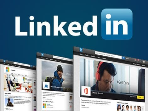If Your Company Has Multiple Products, You Might Want To Use LinkedIn's Showcase Pages