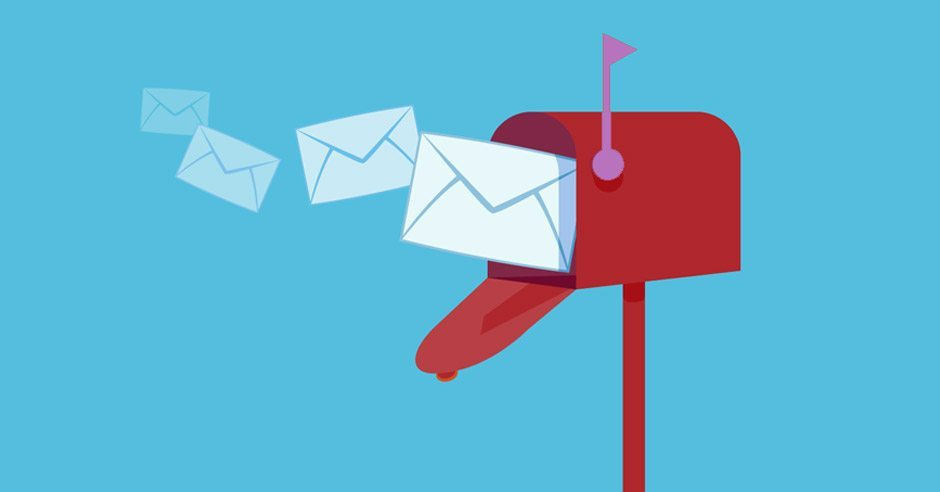 Why Newsletters Are Having Their Moment – And Perhaps Many More To Come