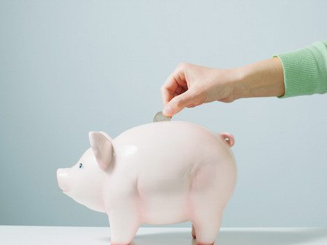5 Mistakes to Avoid When Marketing a Financial Institution