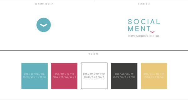 ¿Cómo Poner Tus Colores Corporativos En Tus Instagram Stories?