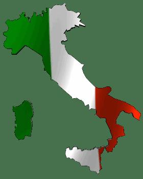 Concorsi in tutta Italia aggiornati al 27 Luglio2017