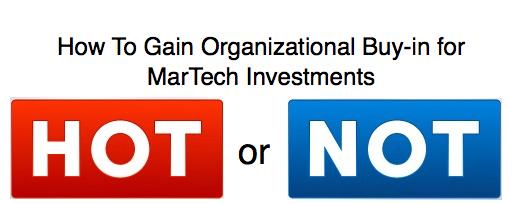 hot-or-not-organizational-buyin