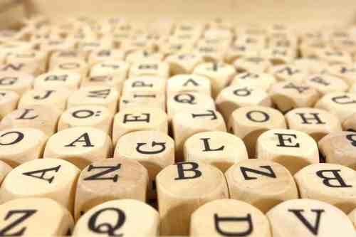 new phrases on social media