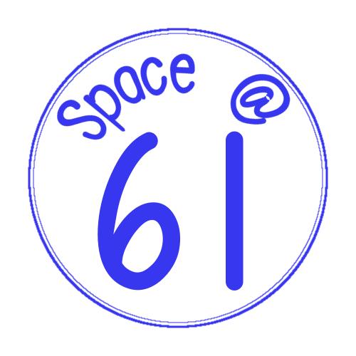 Space@61_Round