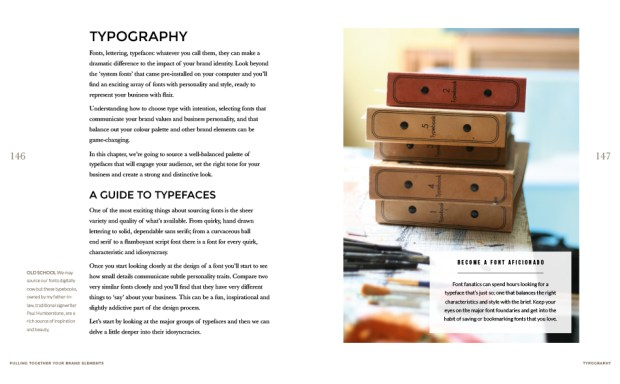How-to-Style-Your-Brand-Fiona-Humberstone-146