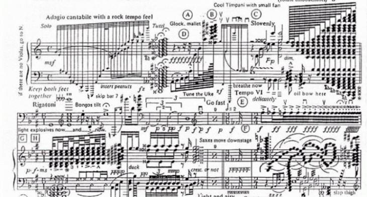 memorizar-una-partitura-vals-muerte