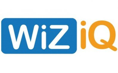 Image result for wiziq
