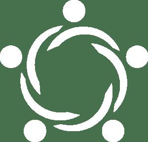 logo_komora_WB