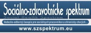 spektrum banner 1