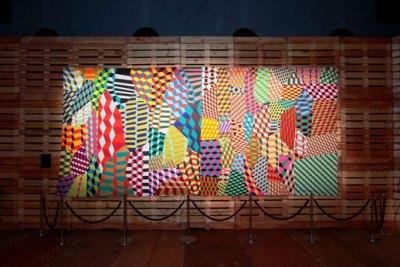 lagic and art, Process of Reasoning