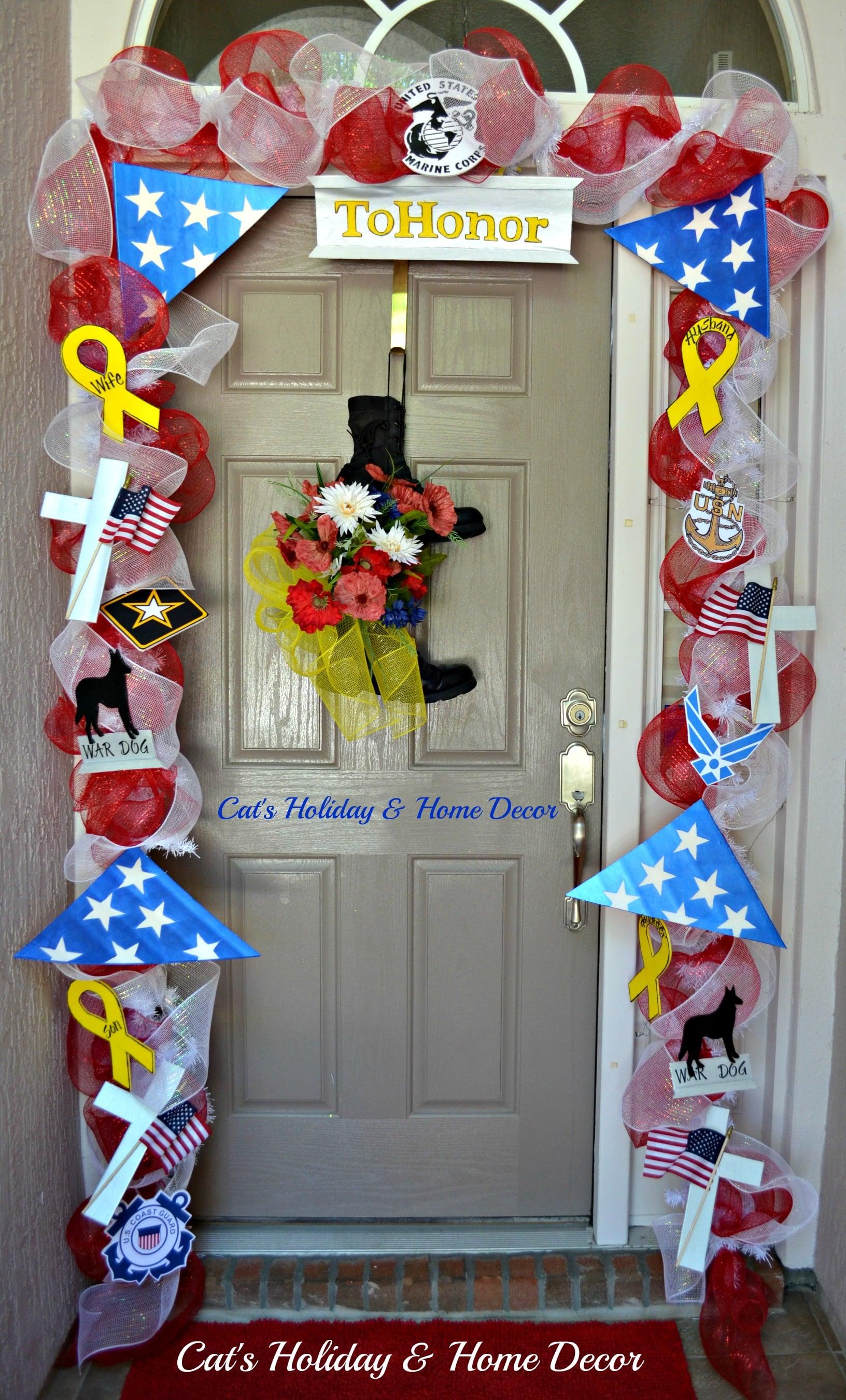Pinning Memorial Day Popular Parenting Pinterest Pin Picks