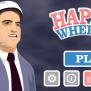 Happy Wheels Morbid Humor Meets Science Based Fun