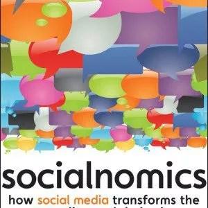 socialnomics-book-cover