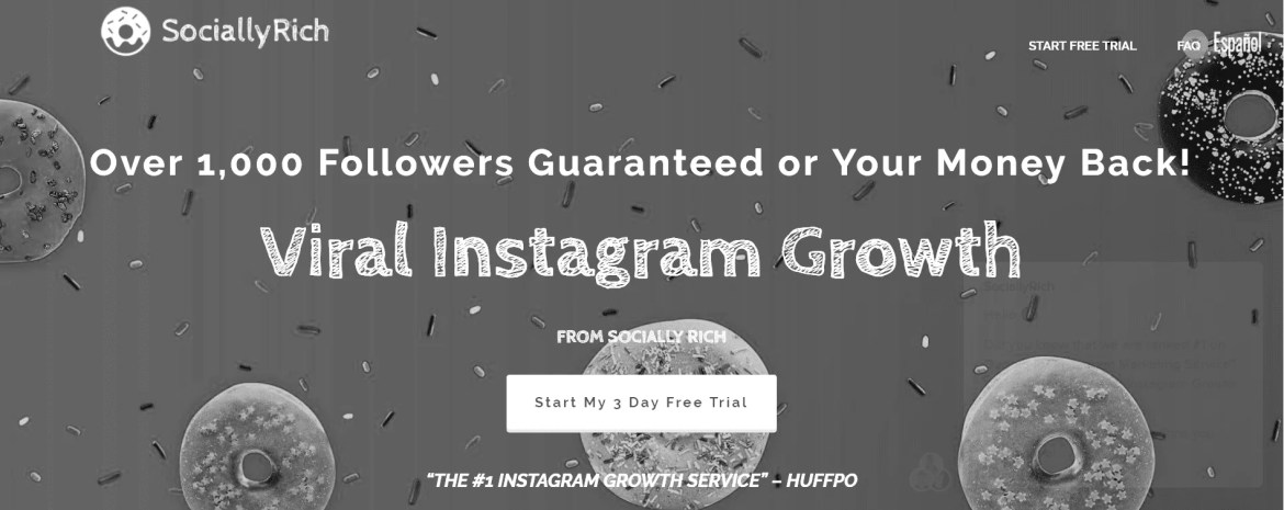Top 5 Instagress Alternatives That Are Here to Stay