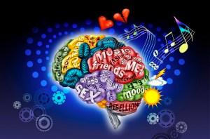 teenagers-brain