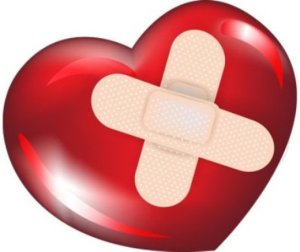 unhealthy-heart