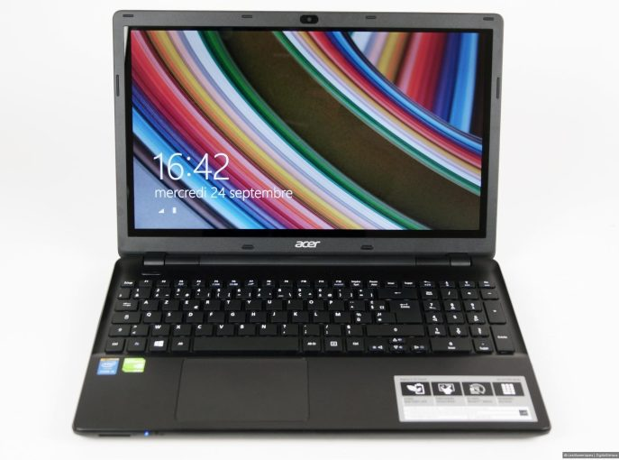 acer e15 e5-553-102z, e15 e5-553-102z, acer e15 e5-553-102z review, acer e15, e15 e5-553-102z review