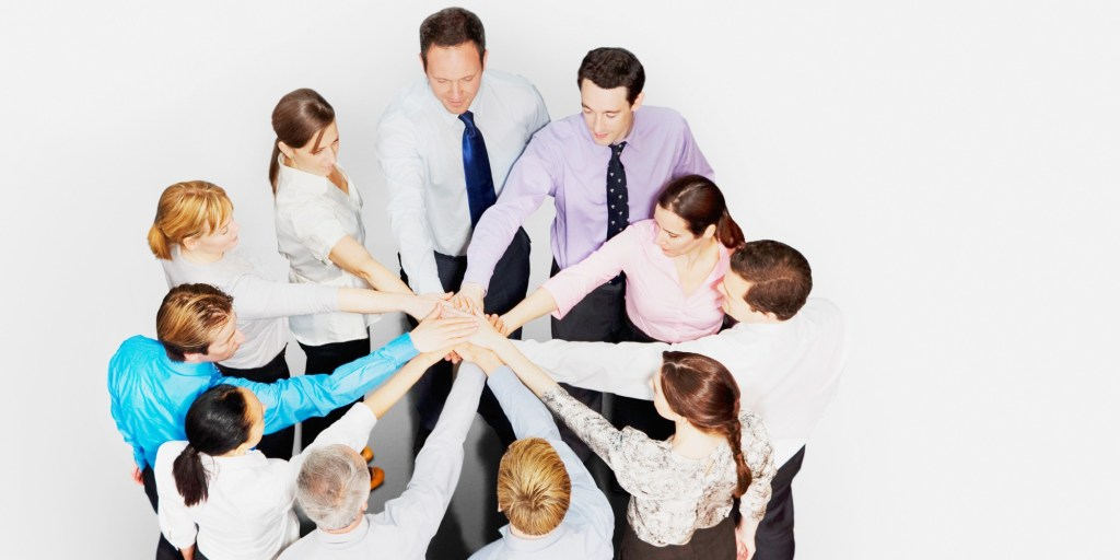 employee team, team building strategies, team building, employee, team