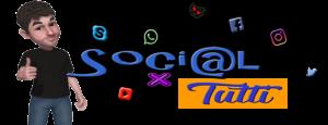 social per tutti