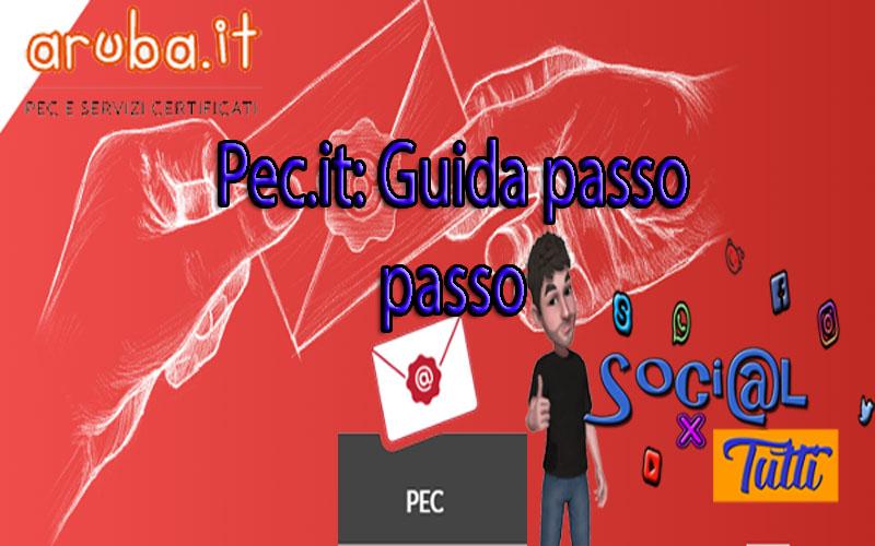 pec.it