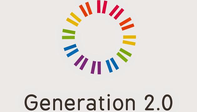 Αποτέλεσμα εικόνας για generation 2.0