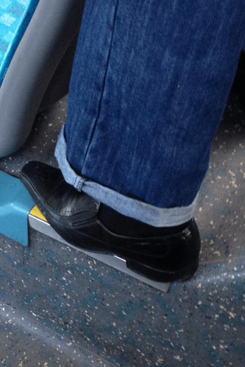 Jeans-and-Sheux-1