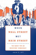 Mainstreet_bookcover