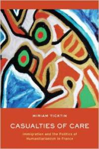 ticktin_book