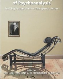 Christopher Christian (2011) — The Second Century of Psychoanalysis