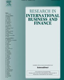 "Research in International Business and Finance (2017) — Willi Semmler, ""Does International-Reserves Targeting Decrease the Vulnerability to Capital Flights?"""