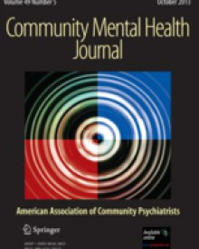 Doris Chang et al. (2014) — Racial/Ethnic Match and Treatment Outcomes for Women with PTSD and Substance Use Disorders Receiving Community-Based Treatment.