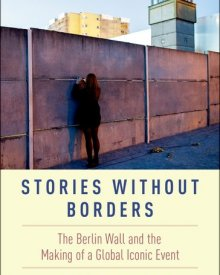 Julia Sonnevend (2016) – Stories Without Borders
