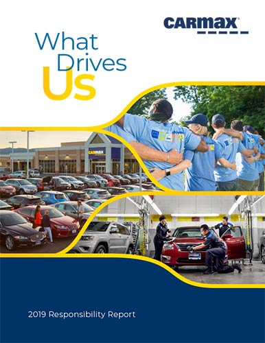 Carmax Finance Calculator : carmax, finance, calculator, Carmax, Social, Responsibility, CarMax, Built, Foundation, Integrity., We're, Committed, Making, Positive, Impact, Society, Being:, Connected, Communities,, Respectfull, Evirnonment,