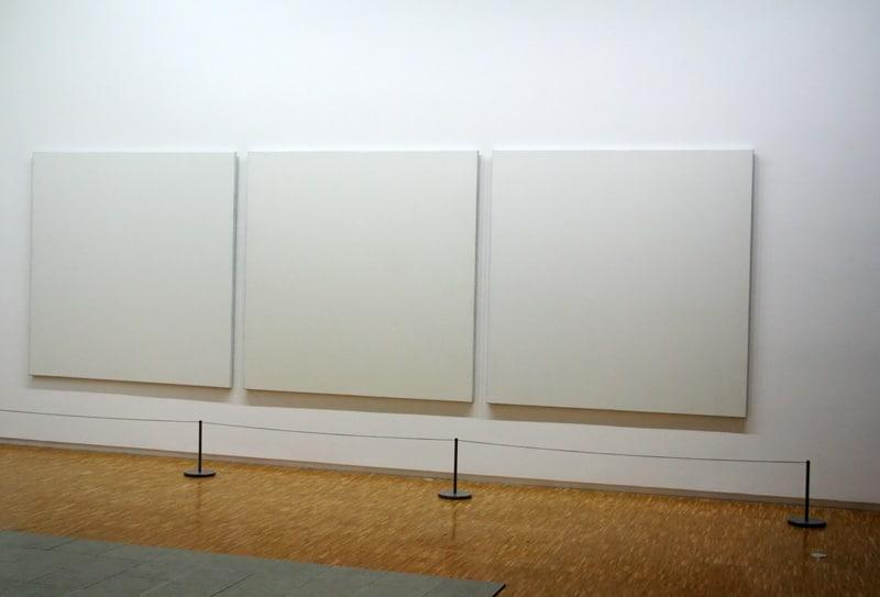 Claudio-arte-moderna-.jpg