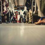 Constructief praten met meer en minder gevestigde burgers over wereldbeschouwingen